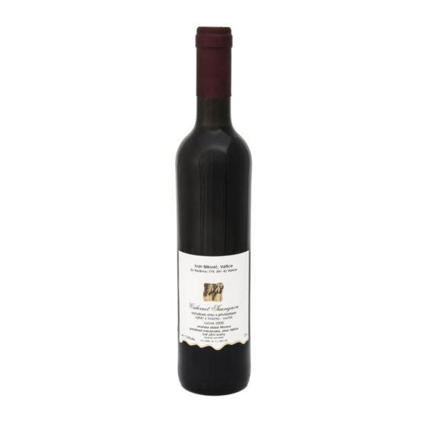 Viniterra-Cabernet-Sauvignon-2006-vyber-z-hroznu
