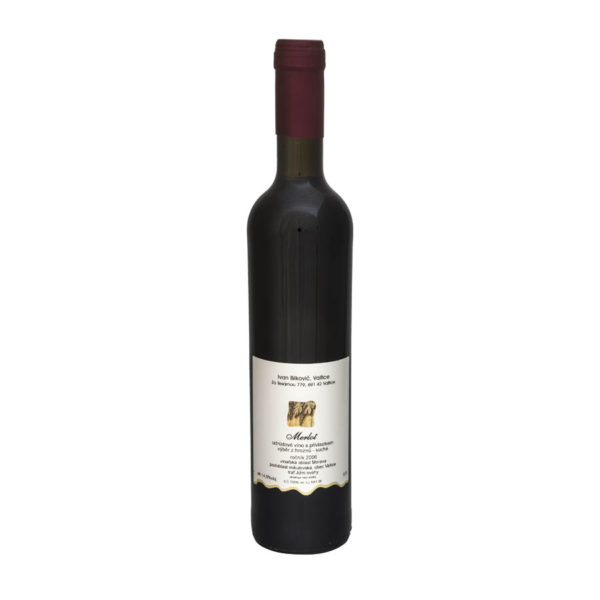 Viniterra-Merlot-2006-vyber-z-hroznu
