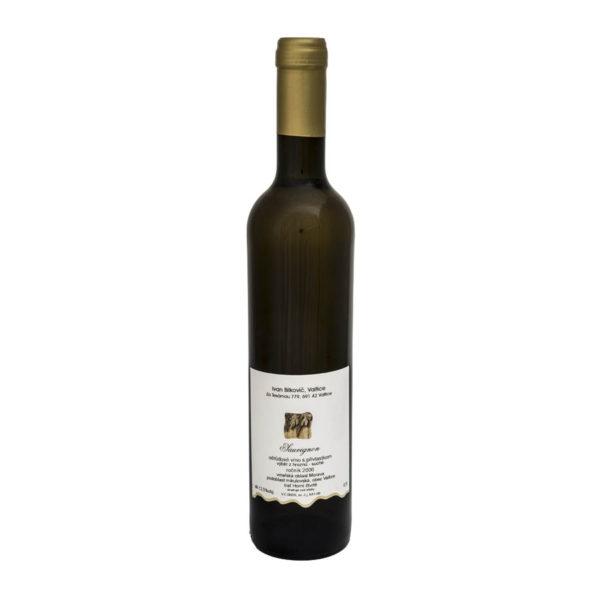 Viniterra-Sauvignon-2006-vyber-z-hroznu